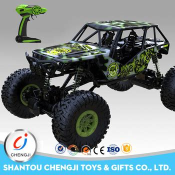 cheap rock crawler rc cars china suppliers 4wheel rock crawler 1 10 cheap rc drift
