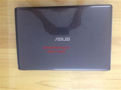 Ram 4gb Asus X450c laptop c紿 asus x450c i3 ram 4gb hdd 500gb