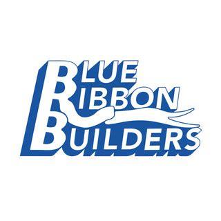 blue ribbon builders inc big sky mt us 59716