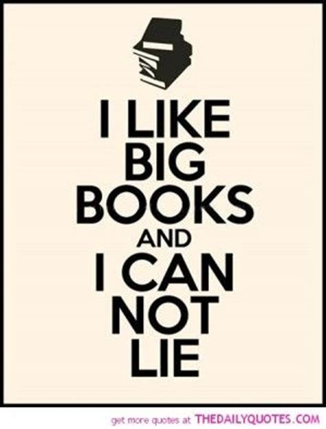the literature book big 0241015464 7 best images about reading quotes on