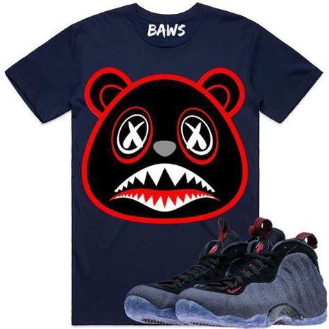 Tshirt Nike One Clothing nike denim foosite one sneaker shirts sneakerfits