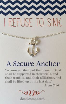 I Refuse To Sink Bible Verse the world s catalog of ideas