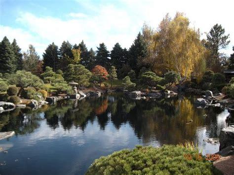 Denver Botanic Gardens All You Need To Know Before You Hotels Near Denver Botanic Gardens