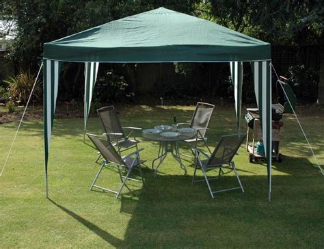 pop up gazebo on sale at best prices in ireland