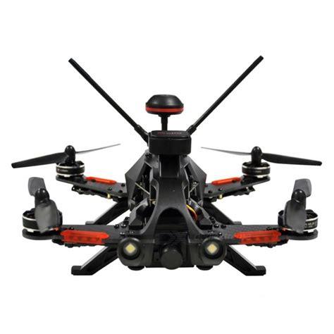 Drone Walkera 250 walkera runner 250 pro drone w 1080p devo7