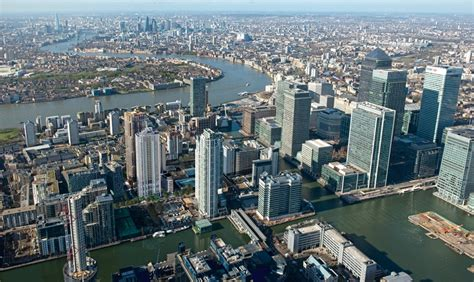 new year in docklands 2015 articles view articles harbour central