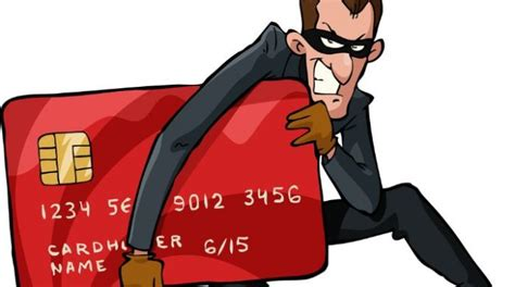 Gift Card Scams - protect yourself from credit and gift card fraud hcs