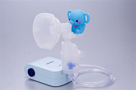 Nebulizer Omron Tipe Ne C803 omron compressor nebulizer ne c803 buy in uae products in the uae see prices
