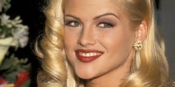 nicole s anna nicole smith estate loses final bid for late husband