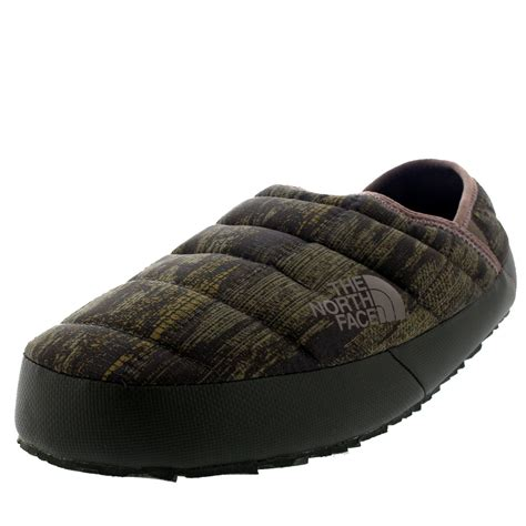 groundhog day adalah thermal slippers 28 images thermal slippers dunlop