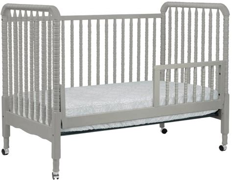 recall on baby cribs lind baby crib recall creative ideas of baby cribs