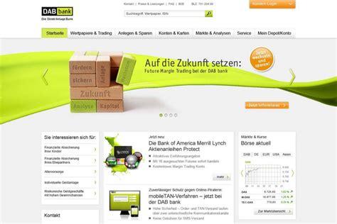 dab bank ag mobile archive medienkonzepte gbr multimedia agentur