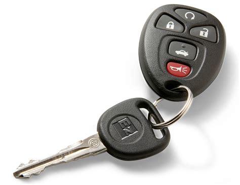 car key car key png www imgkid the image kid has it