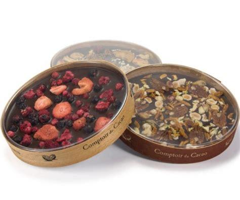 comptoir du cacao jaddis epicerie abidjan cote d ivoire