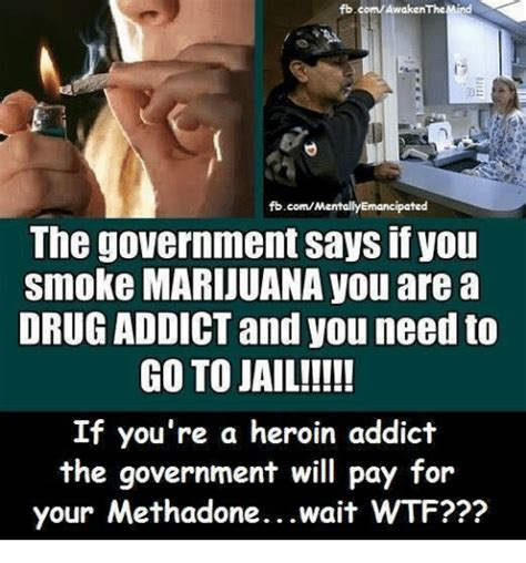 Heroin Memes - funny drug addict memes of 2017 on sizzle luckiness