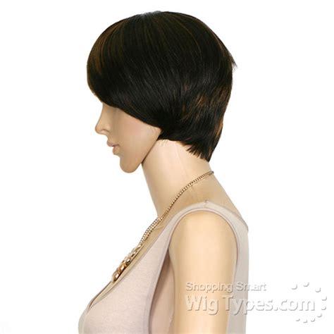 contact harlem125 harlem 125 100 human hair wig gogo master wig gm903