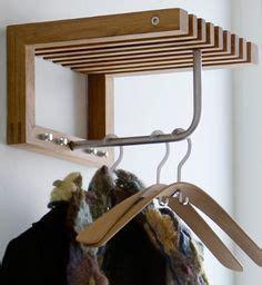 diy hauptdekor ideen wohnzimmer 220 ber 1 000 ideen zu garderobenst 228 nder holz auf