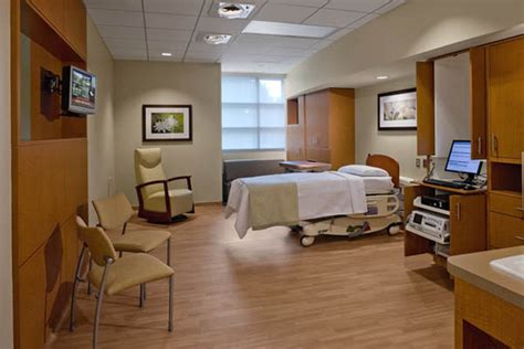 St Francis Emergency Room Greenville Sc by Christus St Frances Cabrini Hospital Additions Je Dunn