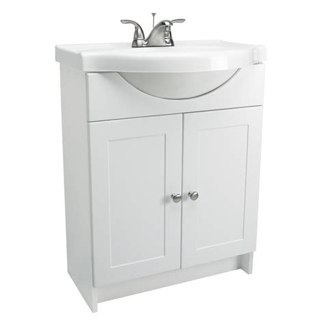 home design base review design house bathroom vanity 28 images design house