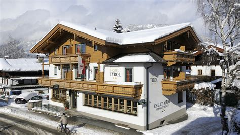 traditional tyrolean house st johann in tirol tirol hotel tyrol st johann st johann in tirol austria