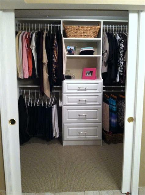 how to add a closet to a small bedroom bedroom classy linen closet closet organizer plans small