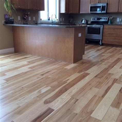 Caring For Hardwood Floors Caring For Hardwood Floors What You Need To