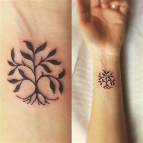 tree of life tattoo designs meaning 14 best tree of ideas meaning images on