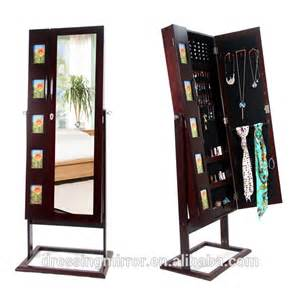 Mirrored Jewelry Armoire Ikea Ikea Jewelry Storage Memes