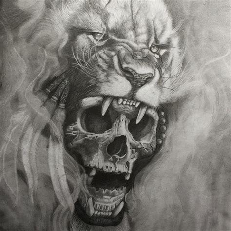 lion zendoodle drawn by justine galindo signed prints best 25 lion drawing ideas on pinterest lion art lion