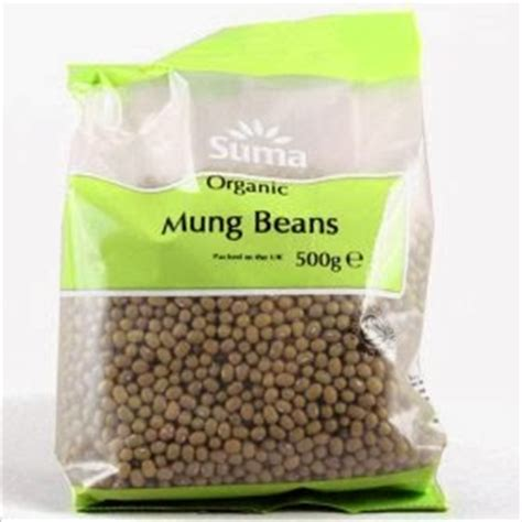 Detox With Mung Bean Soup by How To Make Mung Bean Soup For Detox