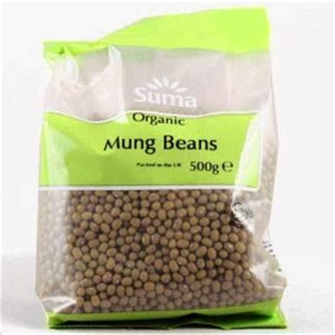 Detox Mung Bean Soup Recipe by How To Make Mung Bean Soup For Detox