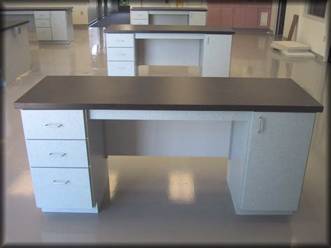 Plam Countertop by Rdm Custom Desks Image Gallery