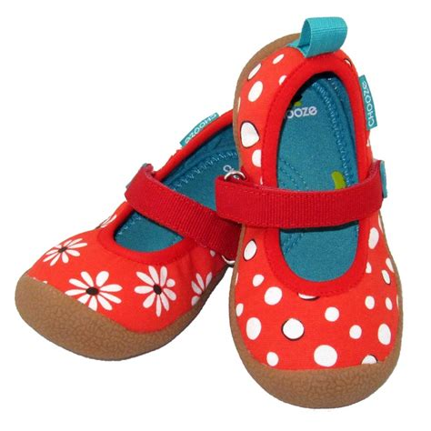 chooze shoes chooze shoes in behave for