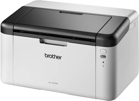 choose the right printer for your home or small office