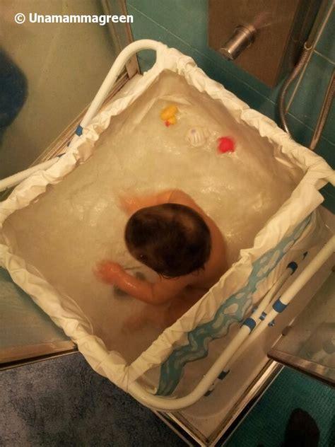 vaschette bagnetto per doccia bagnetto nel box doccia facile con la vaschetta