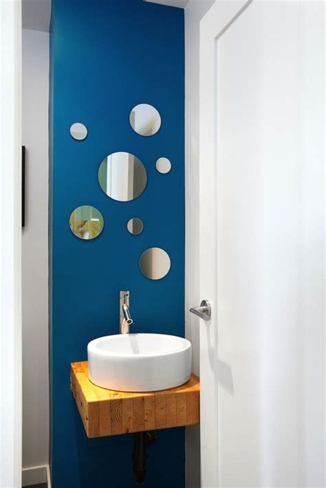 Natural Bathroom Ideas mirror collages ideas and inspiration