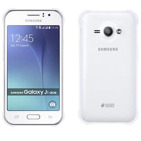 Hp Samsung Type J1 Ace samsung galaxy j1 ace specifications features and price