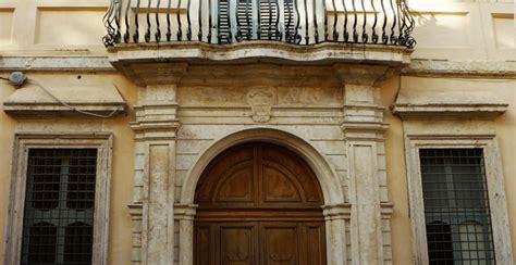soggiorno assisi soggiorno in casa franchi cittadella ospitalit 224 della