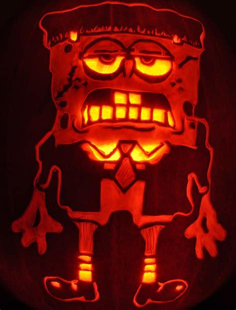 light up jack o lantern 20 fascinating jack o lanterns light up halloween 2015