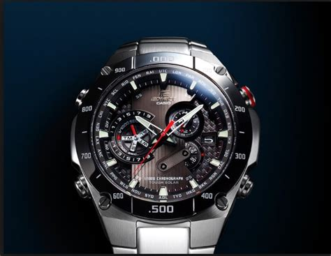 Casio Edifice 1000 relogio casio edifice eqs 1100db 1av eqs1100db eqs 1000
