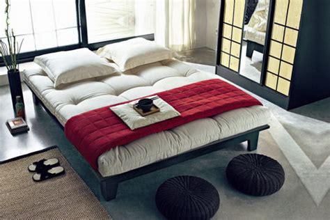 Zen Ideas by Zen Decorating Ideas For A Soft Bedroom Ambience Stylish Eve