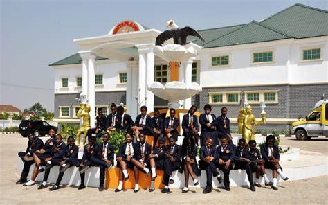 best school top 23 most expensive secondary schools in nigeria