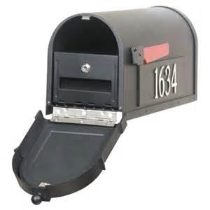 Kitchen Cabinet Insert home depot mail boxes bukit