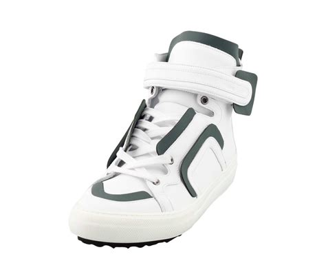 hardy mens sneakers hardy sneakers shoes post