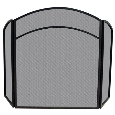 fireplace screen home depot magnetic fireplace covers home depot fireplace ideas