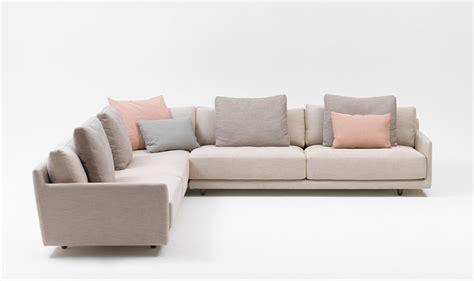 jardan sofa prices sky modular zureli
