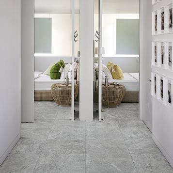 piastrelle per da letto gres porcellanato effetto pietra per da letto marazzi