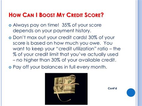 National Consumer Center 1000 Gift Card - conquer your credit score