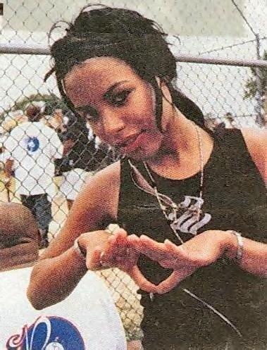 illuminati killed aaliyah rest in peace the dirt