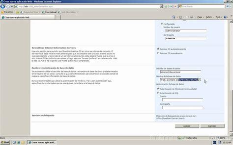una antrop 243 loga en tutorial de una constancia youtube tutorial como